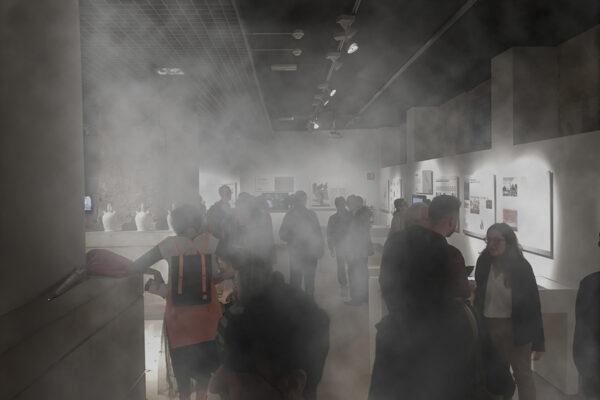 tóxicos 4 (humo)
